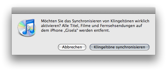 itunes_iphone_dialog.png