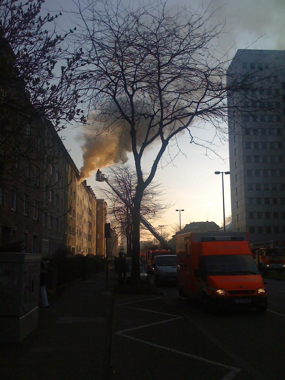 hausbrand_riehlerstrasse.jpg